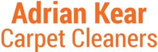 Adrian Kear Carpet Cleaners